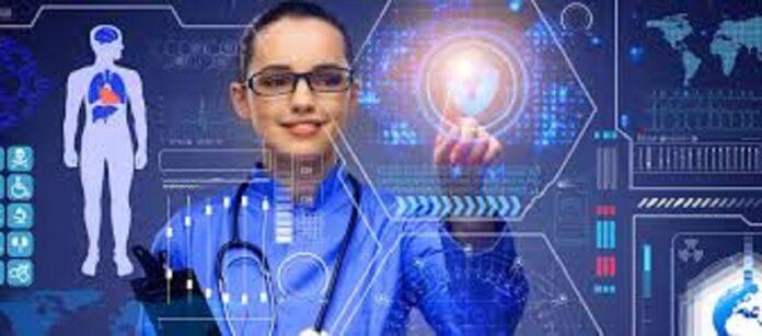 HIPAA Implementation India