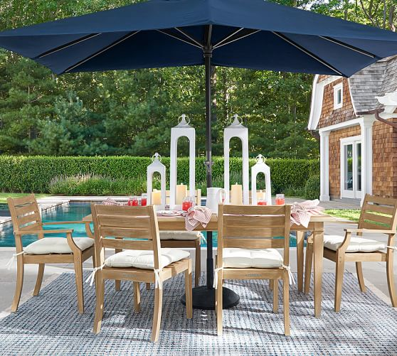 Outdoor Furniture Maker Malaysia