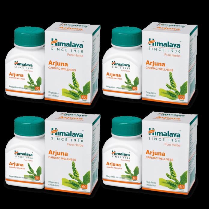 Original Himalaya Herbal Medicine For Sale