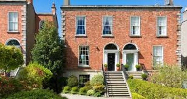 Dublin Property Management