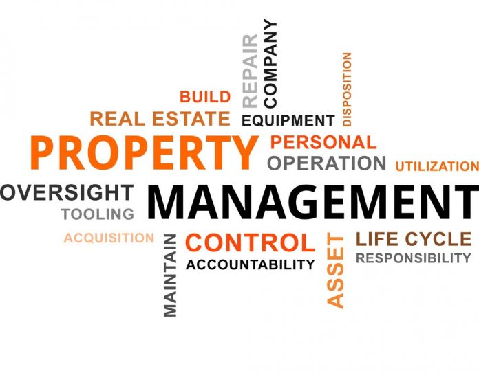 Property Management Dublin