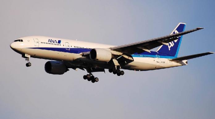Pune to Goa flights