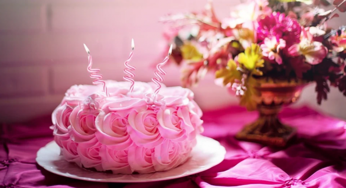 online cake delivery in Ranchi